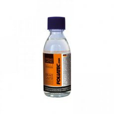 Foliatec Remklauwlak verdunner/thinner - 100ml