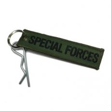 Tag Special Forces